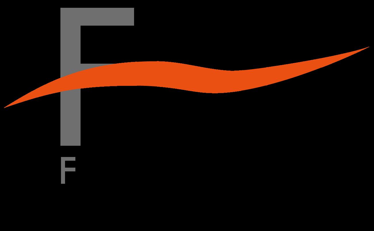 Portal de Transparencia FDE